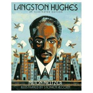 langston-hughes-book-cover1