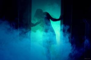 11-11-11-woman-walking-through-doorway