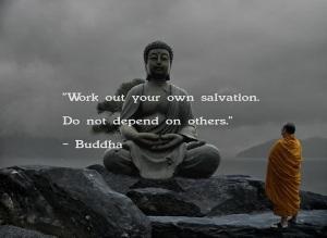 Buddha-Quotes-3